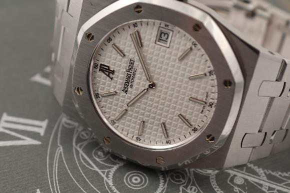 Audemars Piguet Royal Oak
