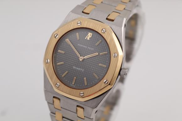 Audemars Piguet Royal Oak Damen 30mm