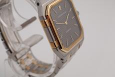 Audemars Piguet Royal Oak Steel/ Gold mint
