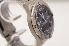 Breitling Aerospace Titan