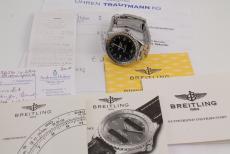 Breitling Breitling Chronospace