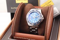 Breitling Breitling Superocean II Chronometer