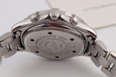 Breitling Chrono Colt Steel