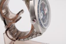 Breitling Chrono-Matic Ref. 2119