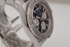 Breitling Chronomat 44 Stahl