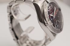 Breitling Chronomat Blackbird