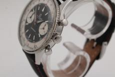 Breitling Chronomat Ref. 808