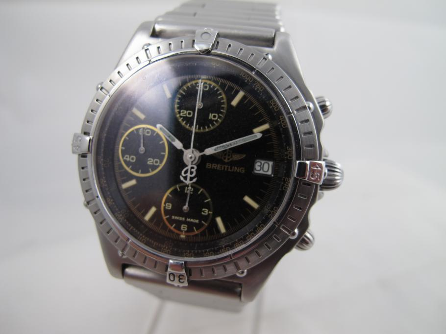 Breitling Chronomat Ref. A13048-22