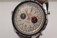 Breitling Chronomat Vintage 70s Ref. 1808
