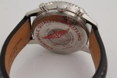 Breitling Navitimer 1461 Limited Jahreskalender