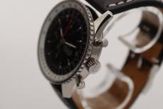 Breitling Navitimer Chronograph 41