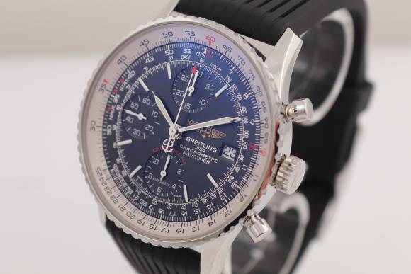 Breitling Navitimer Heritage Edition