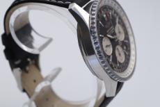 Breitling Navitimer Ref. A23322