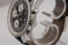Breitling Old Navitimer