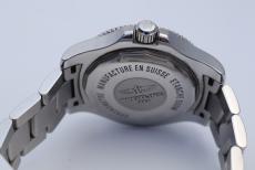 Breitling Superocean Automatik Ref. A17365