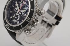 Breitling Superocean Chronograph