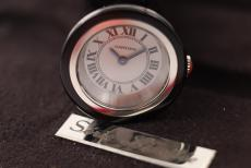 Cartier Watch-pen limited edition