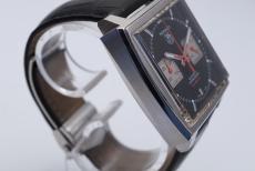 Heuer TAG Heuer Monaco Chronograph