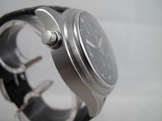 IWC Fliegeruhr Doppelchronograph