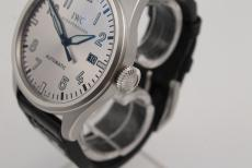 IWC Fliegeruhr Mark XVI