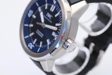 IWC IWC Aquatimer Cousteau Ref. IW329005 UNWORN