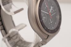 IWC IWC Porsche Design Titan/ Chronograph