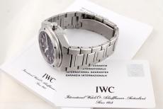 IWC Ingenieur Automatik