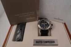 Jaeger-LeCoultre Master Compressor Diver Chrono