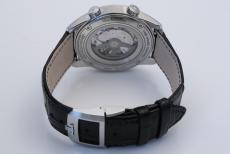 Jaeger-LeCoultre Polaris Ref.Q9008470 Unworn