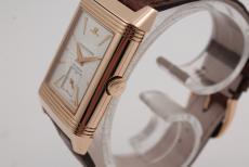 Jaeger-LeCoultre Reverso Art Deco Rosegold