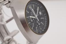 Omega Seamaster Chronograph Mark III