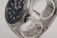 Omega Seamaster Diver 300 Co-Axial