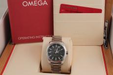 Omega Seamaster Ref. 23110396006001