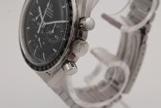 Omega Speedmaster Moonwatch aus 1967