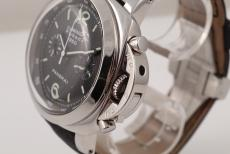 Panerai Luminor Flyback 1950