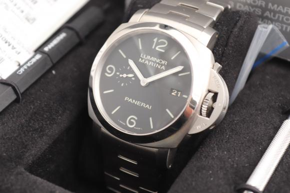 Panerai Luminor Marina 1950 3-day-Automatik/ pam00328