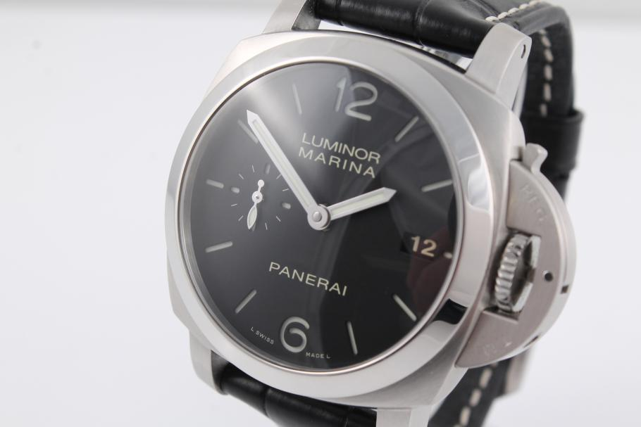 Panerai Luminor Marina 1950 Automatik 3-days