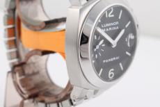 Panerai Luminor Marina 40mm Automatik