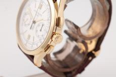 Patek Philippe Chronograph Handaufzug Ref. 5170