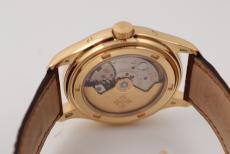 Patek Philippe Jahreskalender Gelbgold Ref. 5146J