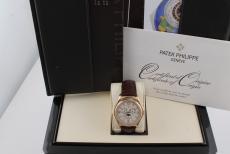 Patek Philippe Jahreskalender Ref. 5146J-001