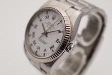 Rolex Air King Ref.114234