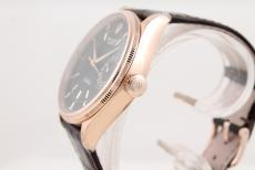 Rolex Cellini Date Everosegold