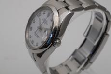 Rolex Date 34mm Ref. 115200