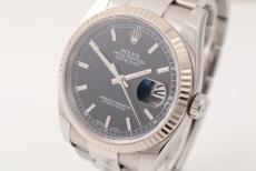 Rolex Datejust 36 Ref. 116234