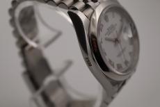 Rolex Datejust 36mm Ref.126200 unworn
