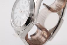 Rolex Datejust II Ref. 116300 ungetragen