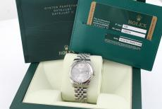 Rolex Datejust Medium Ref. 178274
