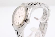 Rolex Datejust Medium Ref. 68274