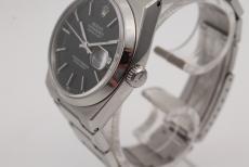 Rolex Datejust Oysterquartz Ref. 17000